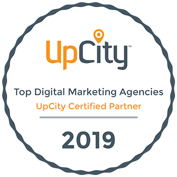 Digital Marketing Certified Badge