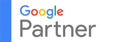 Google Certified Partner in Tampa